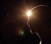eclipse-still-1