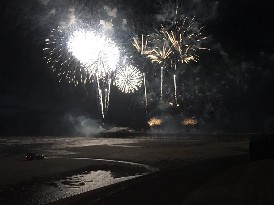blackpool-fireworks